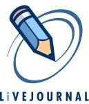 alivejournal2