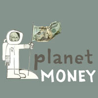 planet-money-200x200